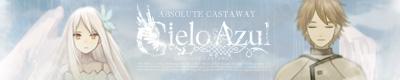 ABSOLUTE CASTAWAY「Cielo Azul」